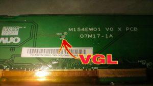 panel-vgl-voltage