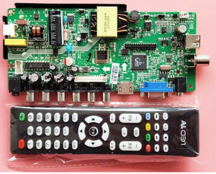 TP.V56.PA671 Software Download