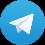 dip electronics lab telegram group