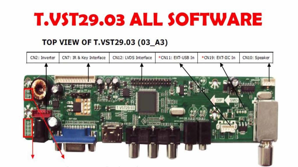 T.VST29.03